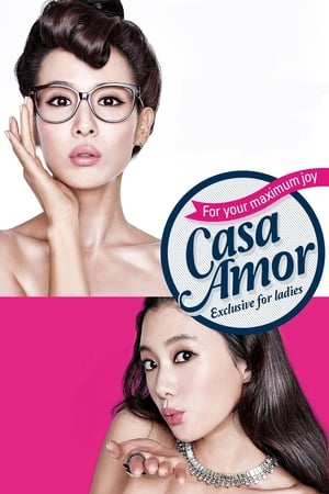 Image Casa Amor: Exclusive for Ladies