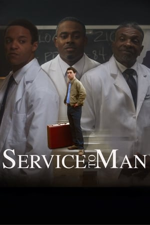 Service to Man