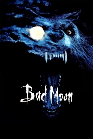 Image Bad Moon