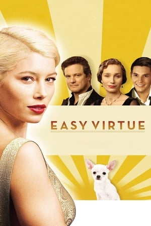 Image Easy Virtue