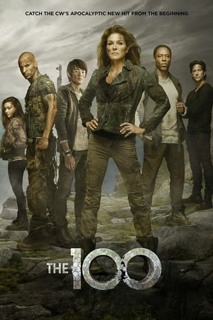Image The 100