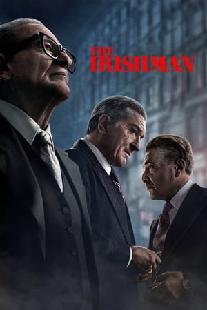 Image The Irishman