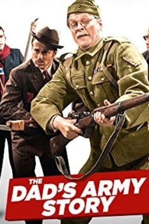 Image We're Doomed! The Dad's Army Story