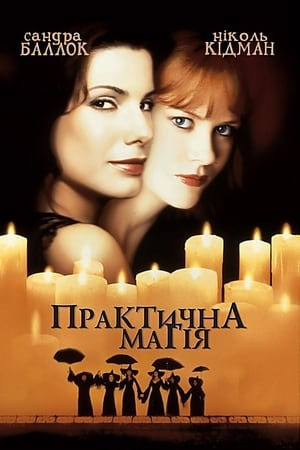 Image Practical Magic