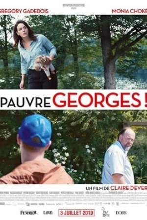 Image Poor Georges