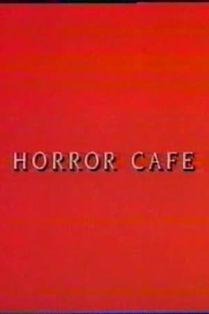 Image Horror Cafe