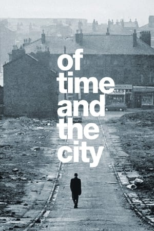 Image Of Time and the City