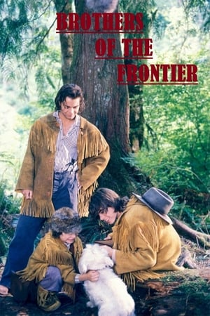 Image Brothers of the Frontier