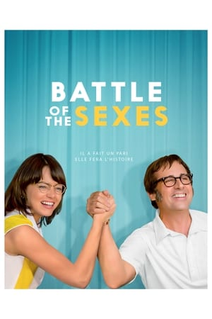 Image Battle of the Sexes