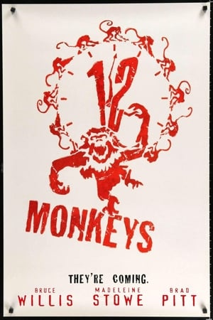 Image Twelve Monkeys