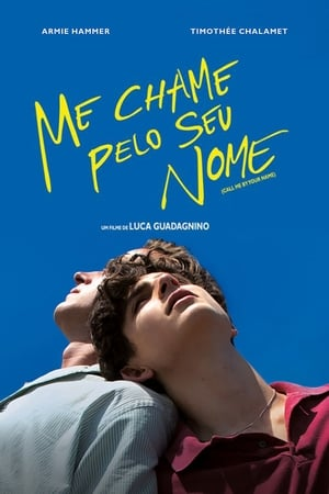 Image Call Me by Your Name