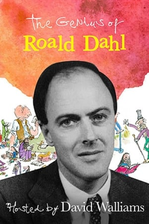 Image The Genius of Roald Dahl