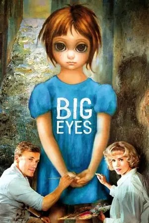 Image Big Eyes