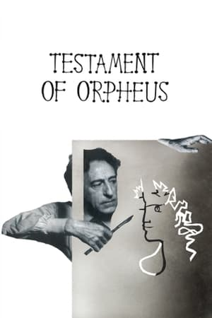 Image Testament of Orpheus