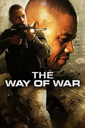 Image The Way of War