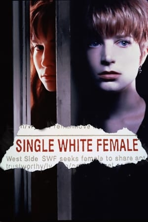 Image Single White Female