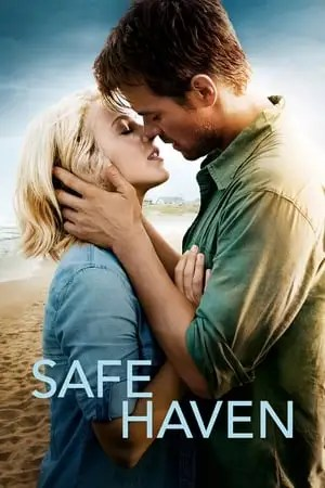 Image Safe Haven