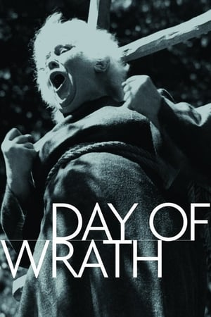 Image Day of Wrath