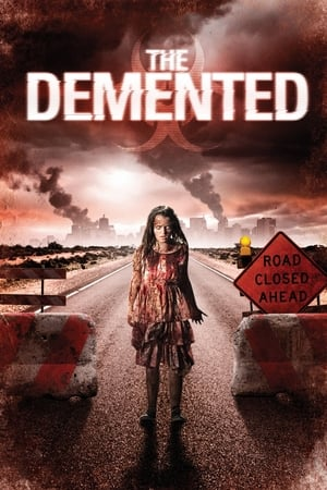 Image The Demented