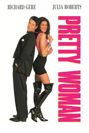 Image Pretty Woman