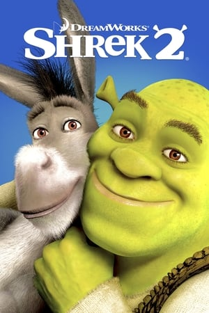 gdFAYLb5NR5HqcEKnPloOM6fX4B Watch Shrek 2 Full Movie Streaming