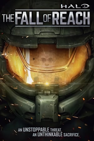 Image Halo: The Fall of Reach