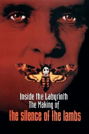 Image The Making of The Silence of the Lambs: Inside the Labyrinth