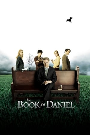 Image The Book of Daniel