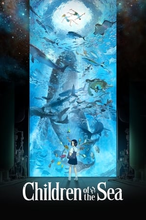 Image Children of the Sea