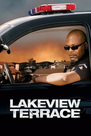 Image Lakeview Terrace