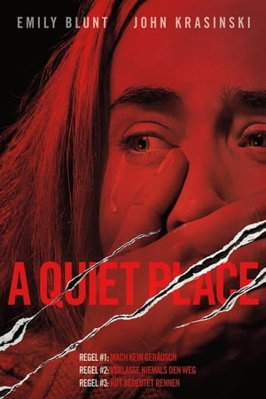 Image A Quiet Place