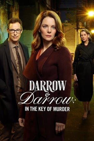 Image Darrow & Darrow: In The Key Of Murder