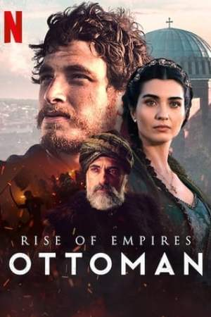 Image Rise of Empires: Ottoman