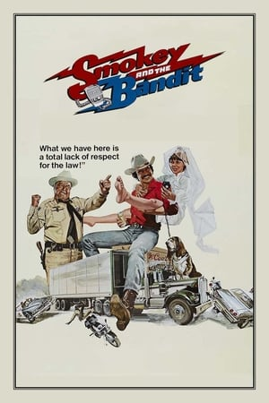 Image Smokey and the Bandit