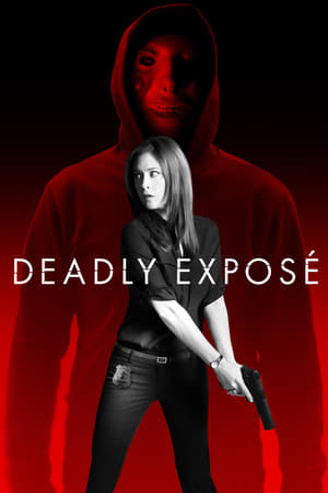 Image Deadly Expose