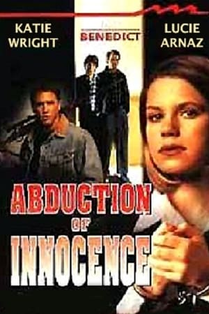 Image Abduction of Innocence