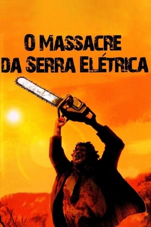 Image The Texas Chain Saw Massacre