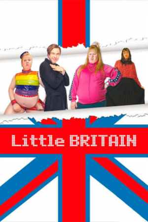 Image Little Britain
