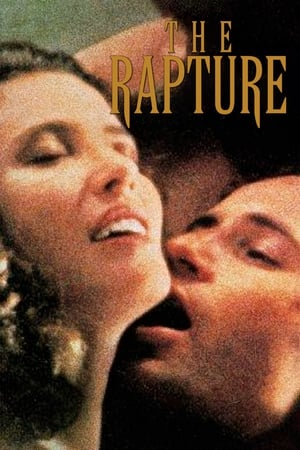 Image The Rapture