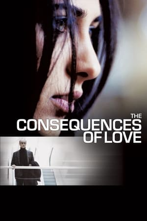 Image The Consequences of Love