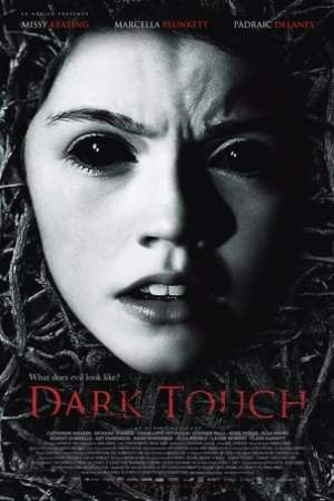 Image Dark Touch