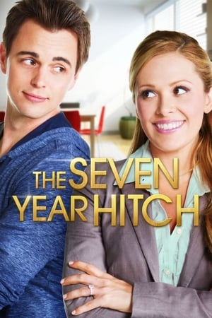 Image The Seven Year Hitch