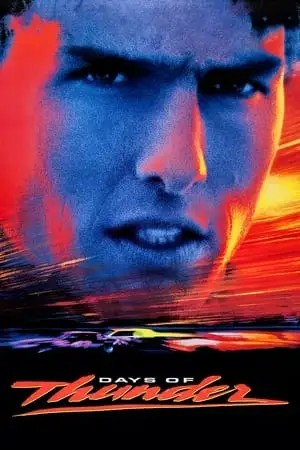 Image Days of Thunder
