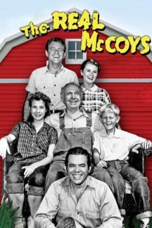 Image The Real McCoys