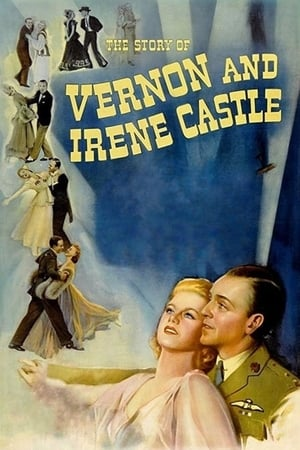 Image The Story of Vernon and Irene Castle