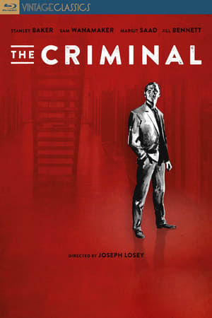 Image The Criminal