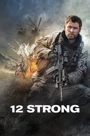 x5EUEv1N9g4BCX9GQXKvv3nqMVo Watch 12 Strong Full Movie Streaming