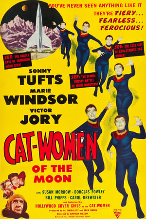 Image Cat-Women of the Moon