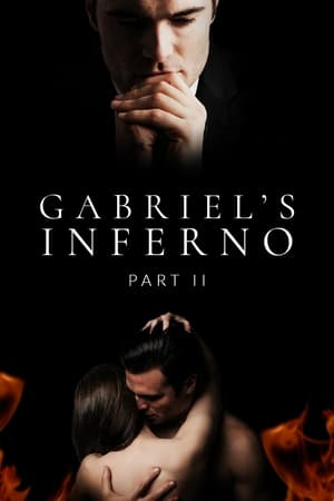 Image Gabriel's Inferno Part II