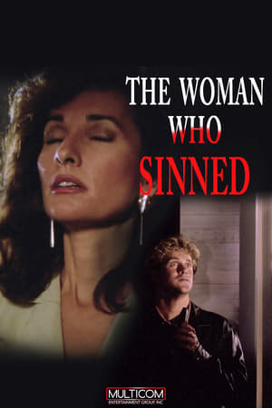 Image The Woman Who Sinned